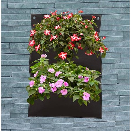 Wall hanging planter Ideas for wall hanging planters