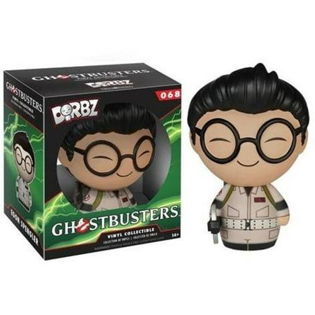 Funko Dorbz Ghostbusters Egon Spengler Walmart Com