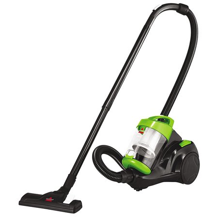 BISSELL PowerForce Bagless Canister Vacuum, 2156W