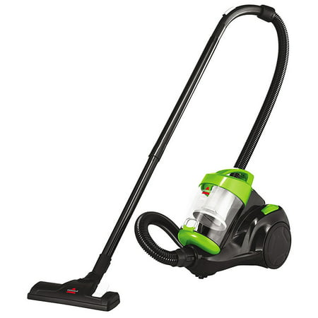 Bissell Canister Vacuums Upc Amp Barcode Upcitemdb Com