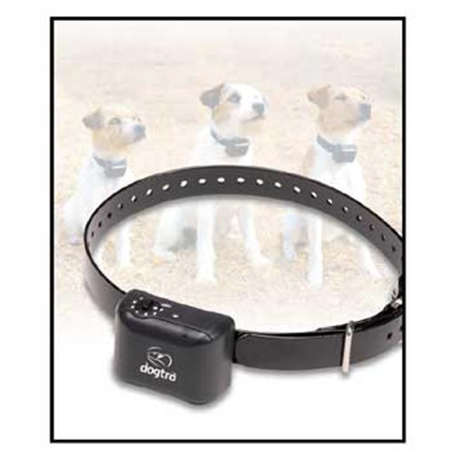 Dogtra YS300 No Bark Collar for Small to Medium Size Dogs