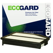 EcoGard XA10467 Air Filter (2015 Honda CR-V)
