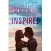 Inspired - eBook