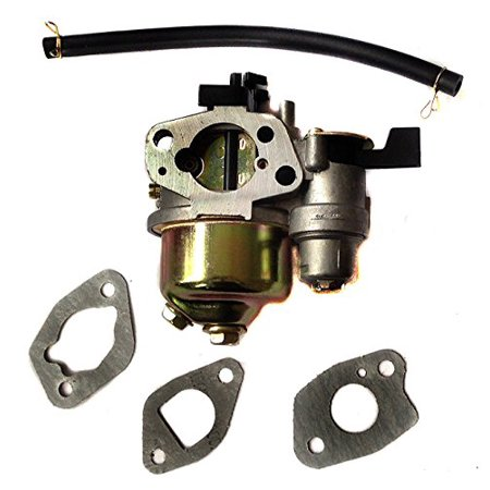 Lumix Gc Gaskets Carburetor For Harbor Freight Central Machinery 6 5hp Gasoline Plate Compactor 66571 69086