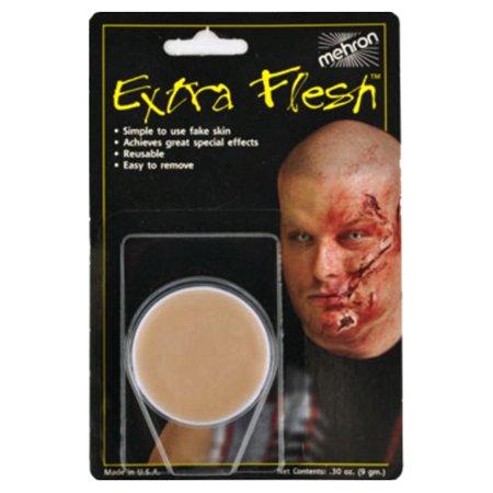 (3 Pack) mehron Extra Flesh