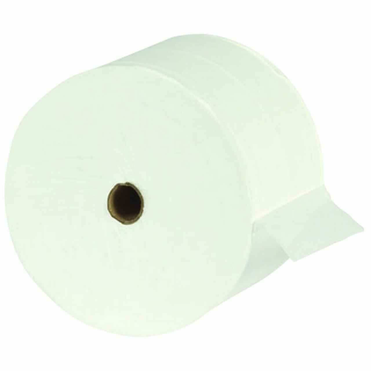 Sustainable Earth Small Core Bath Tissue 2-Ply 36//CT 1000 sheets per RL 293670