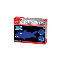 E-Blox - Power Blox Builds - Basic Set