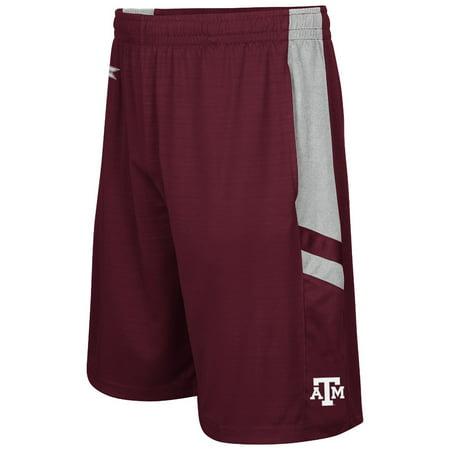 Texas A&M Aggies NCAA