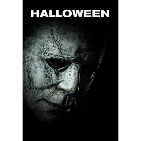 Halloween (DVD) - Halloween Part 4 Full Movie