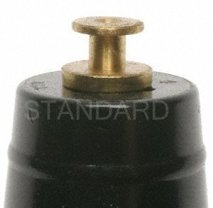 Standard Motor Products PS393 Engine Oil Pressure Sender With Light