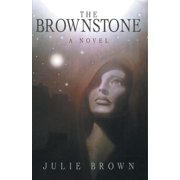 The Brownstone: a Novel - eBook