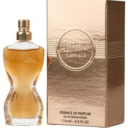 Women s Jean Paul Gaultier Essence De Parfum By Jean Paul Gaultier -  Walmart.com 191e546b8