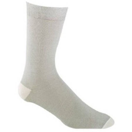 Unisex X-Static Wick Dry Liner Sock - Eva Sock Liner