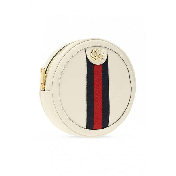 Gucci Mini Zaino Ophidia Backpack