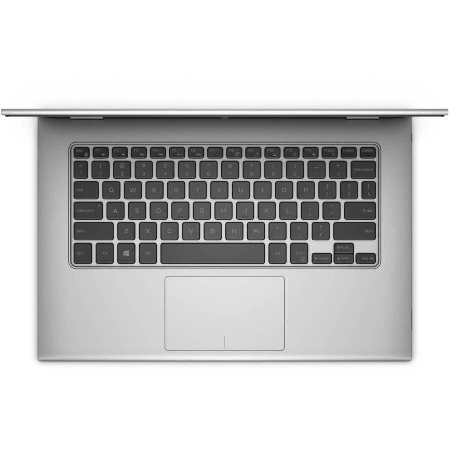 Modern Laptop Webcam Sc 13hdl11939n Pinout Inspiration - Wiring ...