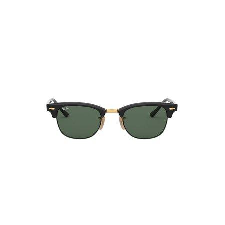 Icons 48MM Phantos Sunglasses