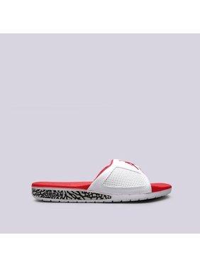 Free shipping. Product Image. Mens Air Jordan Hydro III 3 Retro Slide White  Fire Red Tech Grey 85455 9a0deb699