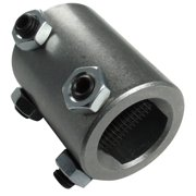 Borgeson 315249 Steering Coupler