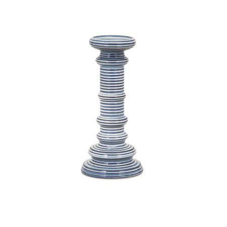 Exemplary Libby Candlestick - Small