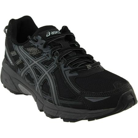 78ff10fc287 Asics - Men s ASICS GEL-Venture 6 Trail Running Shoe - Walmart.com