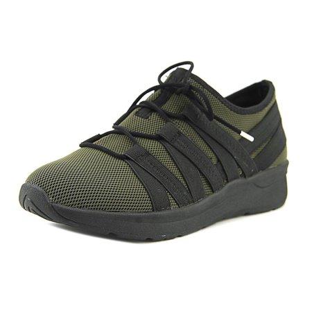 a0eb49b911 Easy Spirit Illuma Women Round Toe Walking Shoes - Walmart.com
