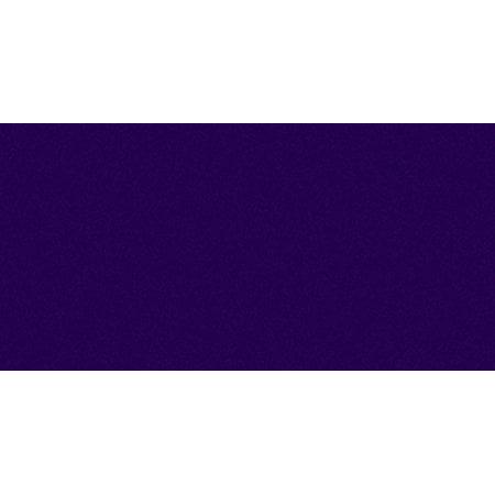 "Rainbow Classic Felt 72"" Wide 10yd Bolt-Purple - image 1 de 1"