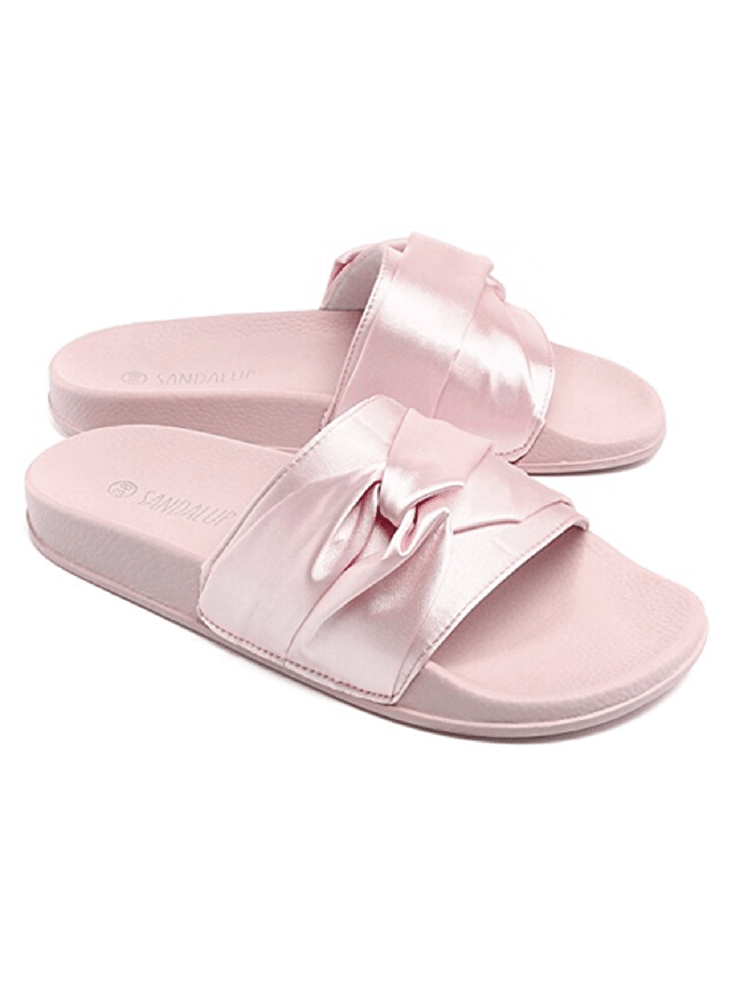 eb8f244d7ea2 Sandalup - Sandalup Single Strap Slipper Flip Flops for Women Shoes  CLEARANCE SALES