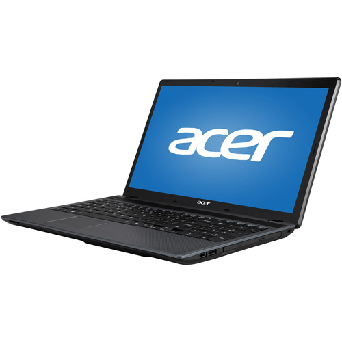 Acer as5733z Driver Download