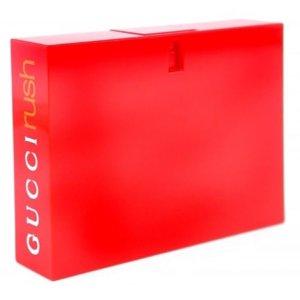 Gucci Rush Eau de Toilette Perfume for Women,1.7 Oz