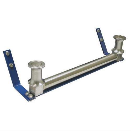 COXREELS 15363-15.5 Hose Roller Guide Assembly, Bottom
