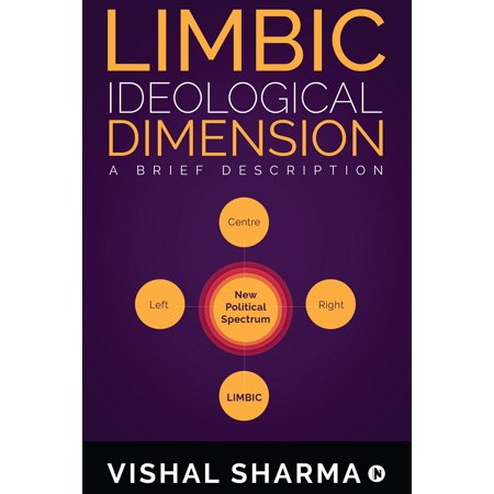 Limbic Ideological Dimension - eBook