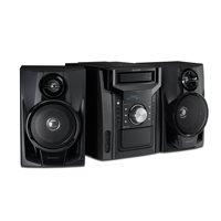 bookshelf systems kp stereo c player cd
