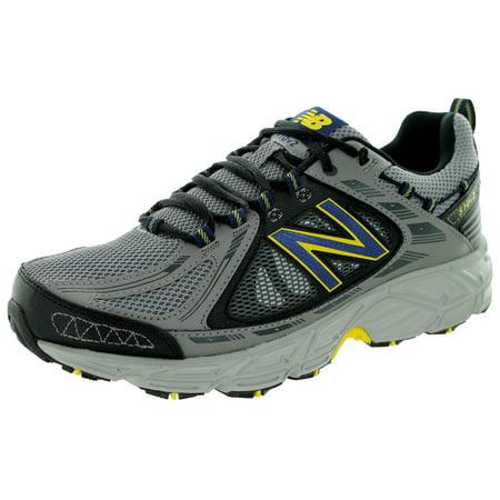 UPC 888098582376 - New Balance Men's 510v2 Running Shoe ...
