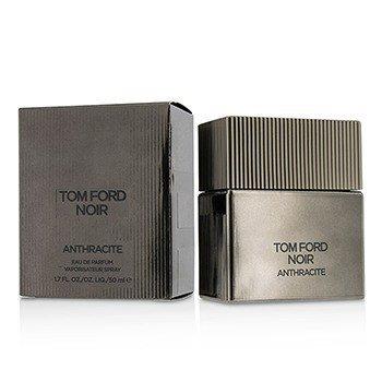 Spray De Ford Eau Anthracite Parfum Noir Men Tom For 5jLR34A