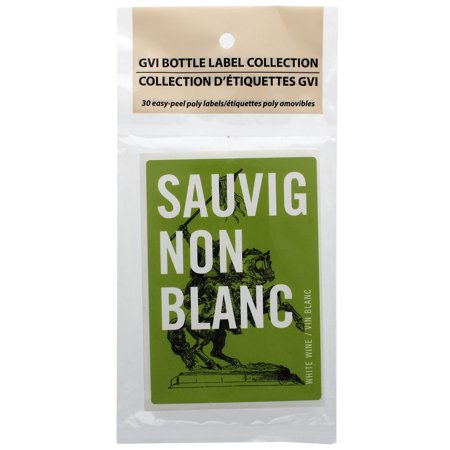 Gewurztraminer Sauvignon Blanc Wine - Mivino Chilean Sauvignon Blanc Wine Making Kit Makes 3 Gallons