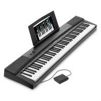 Electronic Keyboards - Walmart com