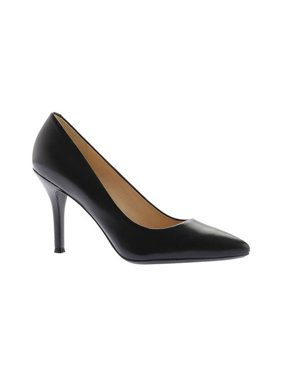 90c935668b5 Product Image Women s Nine West Fifth9X9 Pointed Toe Pump