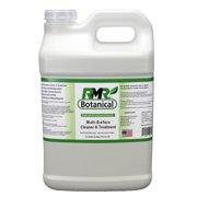 RMR Botanical Cleaner & Treatment (2.5 Gallon)
