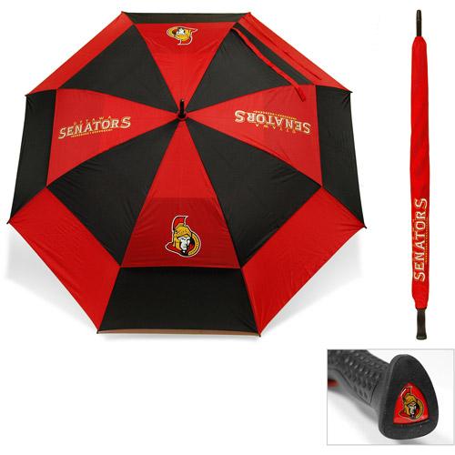 Team Golf NHL Ottawa Senators Golf Umbrella