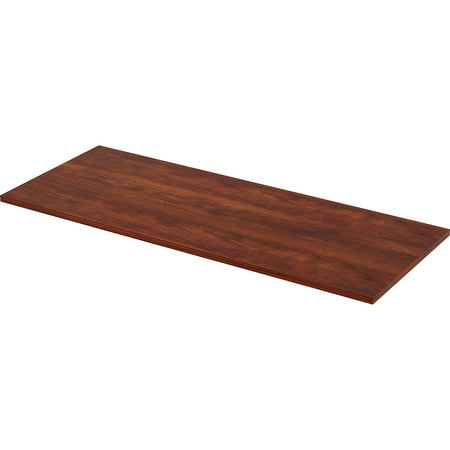 Table Toy (Lorell, LLR59634, Utility Table Top, 1 Each)