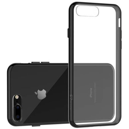 custodia iphone 7plus jetech