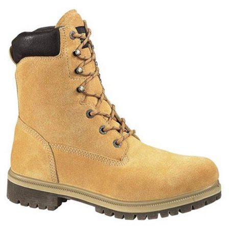2a9f4e85d19 018462289109 UPC - Wolverine Men's W01195 Wolverine Boot, Gold, 10.5 ...
