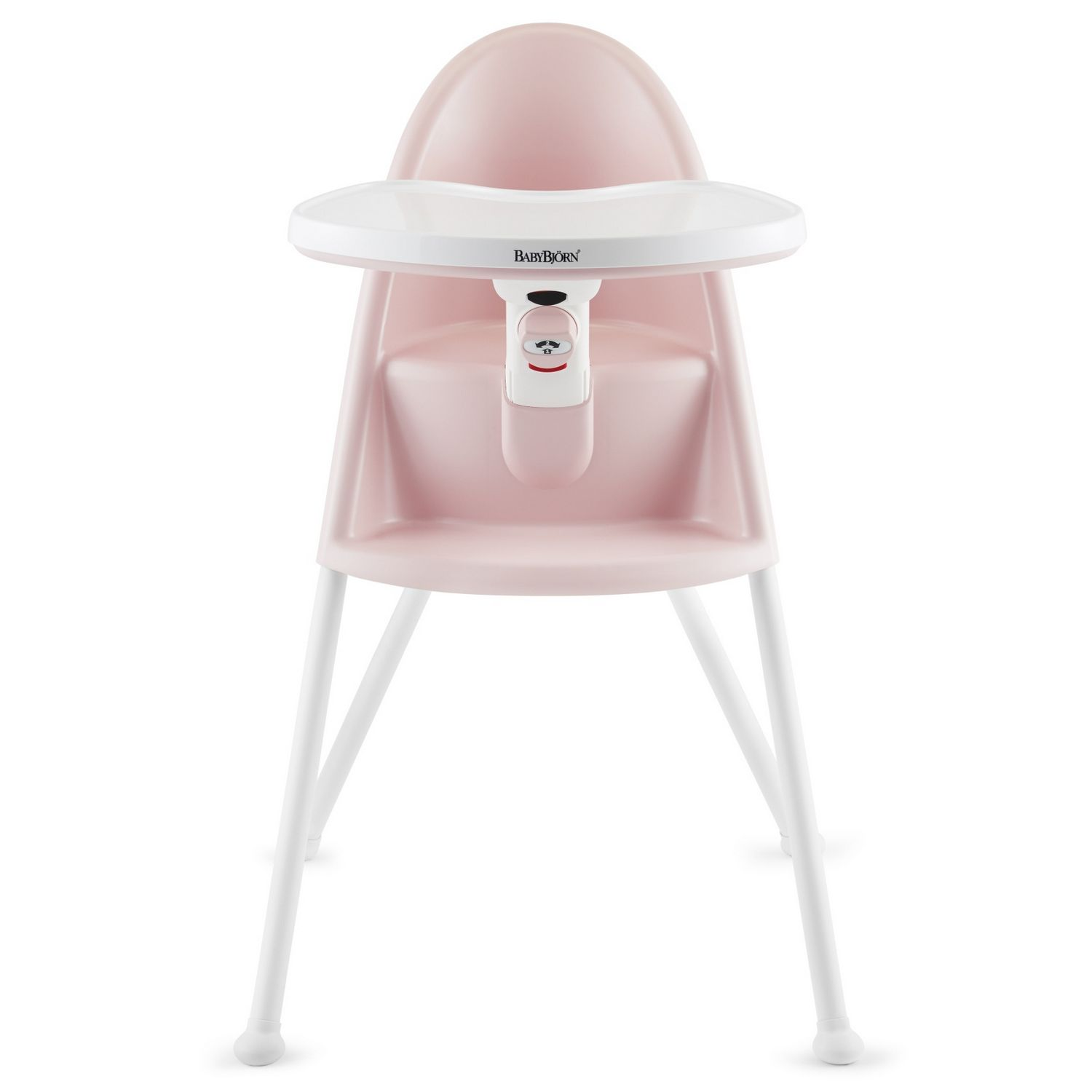 BabyBjorn High Chair by BabyBj%C3%B6rn