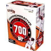 McFarlane MLB Sports Picks Exclusive 700th Home Run Barry Bonds Action Figure