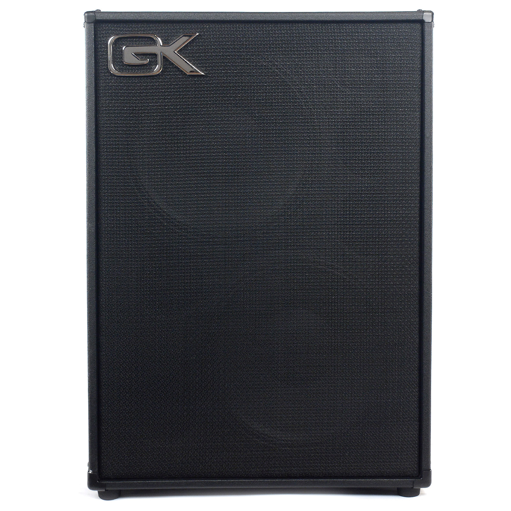 Gallien-Krueger MB212-II Ultra Light Bass Combo 500W 2x12 by Gallien-Krueger