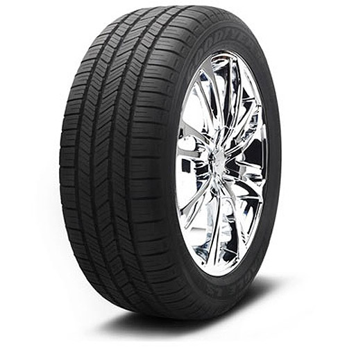 Goodyear Eagle LS Tire P225/60R16 97S 97S