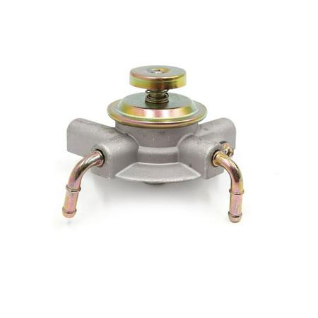 Séparateur Eau-pétrole 20mm Base Filtre métal Voiture pour Pickup - image 3 de 3