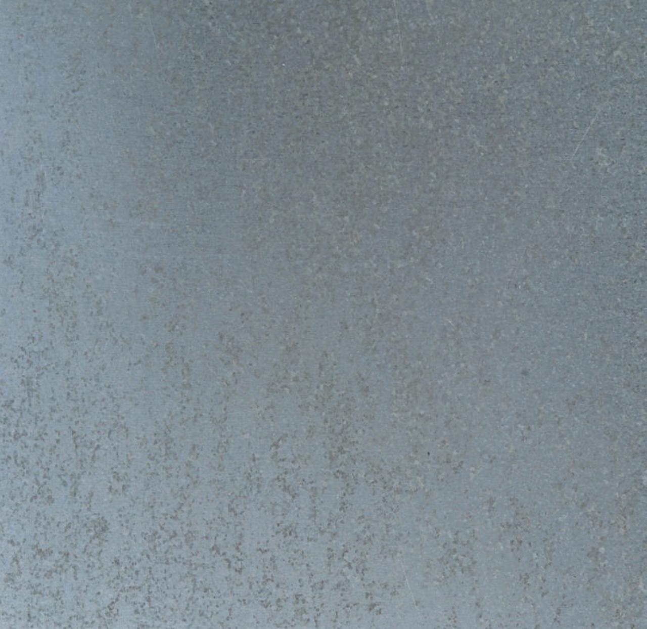 M-D BUILDING PRODUCTS M-D 56032 Metal Sheet, 28 ga T, 1 f...