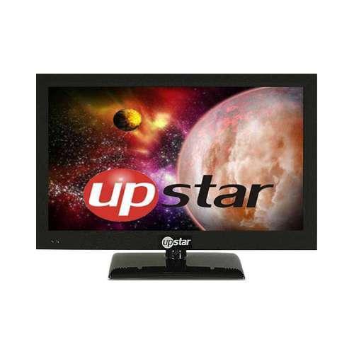 "UpStar P22EWT 20"" Class LED HDTV - 1600 x 900, 16:9, 50000:1 Native, 5ms, HDMI, VGA, USB, Energy Savings"