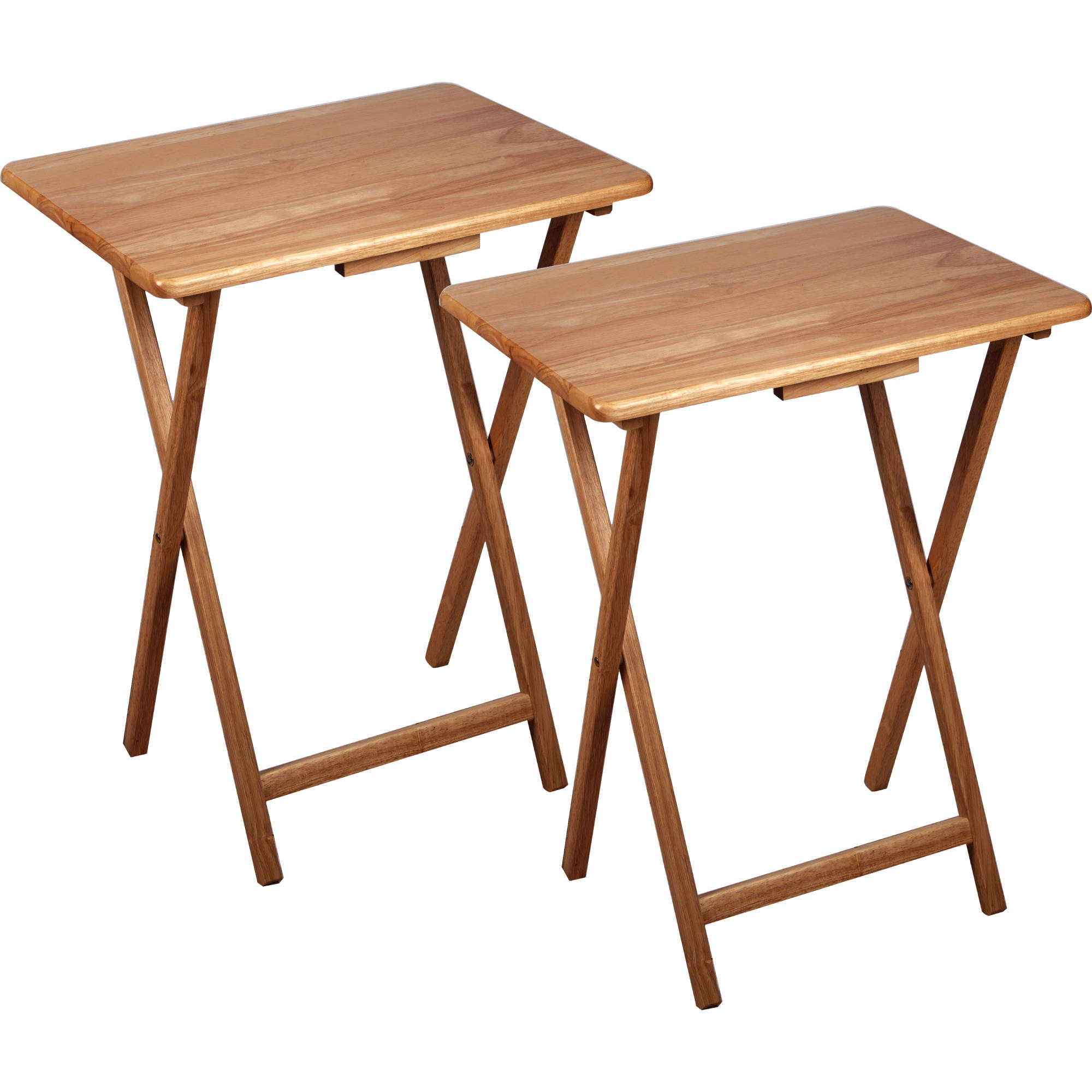 Pictures Of Dinner Tables folding tv tray dinner tables